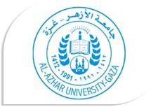 AL-Azhar University-Gaza