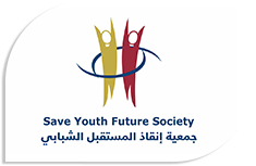 Save Youth Future Society