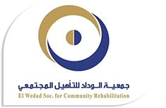El Wedad Soc. for Community Rehabilitation