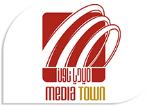 Media Town