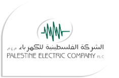 Palestine Electric Company