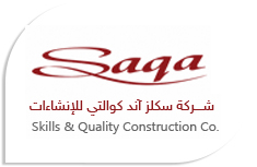 Skills & Quality Construction Co