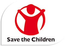 Save The Cheldren