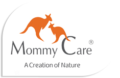 Mommy Care Company